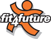 csm_fit_4_future_logo_218823ed40