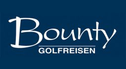 bountygolf